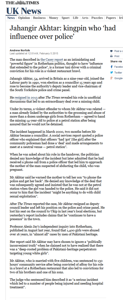 Jahangir_Akhtar_kingpin_who_'had_influence_over_police'_The_Times_-_2015-08-30_15.33.09