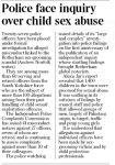 The_Times_and_The_Sunday_Times_e-paper_-_2015-08-27_12.20.29