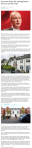 £21,000_claim_for_renting_house_next_to_one_he_owns_The_Sunday_Times_-_2015-09-27_13.26.42