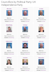UKIP Cllrs 12 Oct 2015