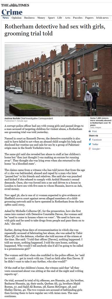 Rotherham_detective_had_sex_with_girls,_grooming_trial_told_The_Times_-_2015-12-19_00.09.43