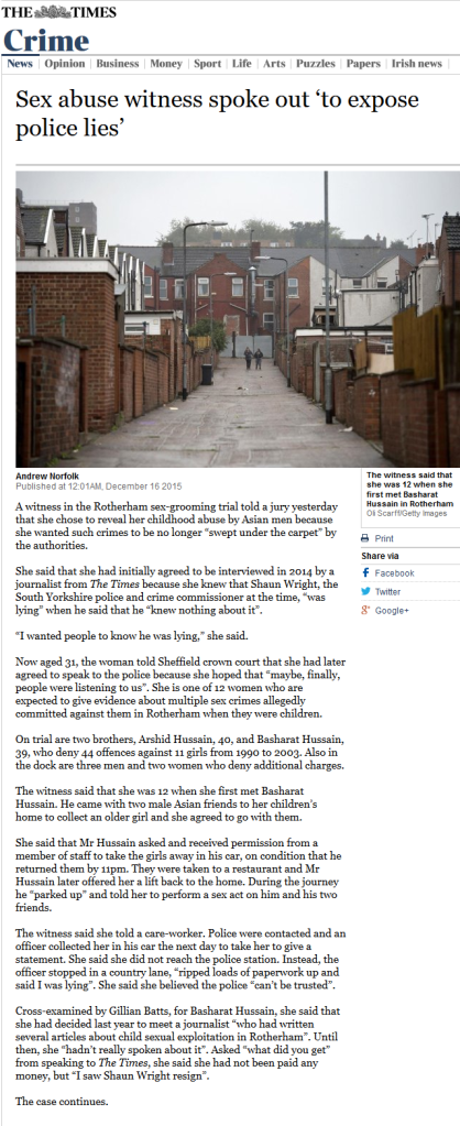 Sex_abuse_witness_spoke_out_'to_expose_police_lies'_The_Times_-_2015-12-16_13.32.29