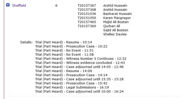 Sheffield_Crown_Court_Listings,_hearings,_cases_&_details_-_2015-12-15_18.05.52