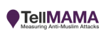 Tell-MAMA-New-Logo-300x109
