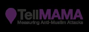 Tell-MAMA-New-Logo-300x109