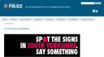 Child_sexual_exploitation_South_Yorkshire_Police_-_2016-01-31_18.08.30