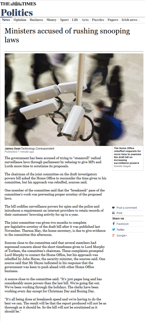 Ministers_accused_of_rushing_snooping_laws_The_Times_-_2016-01-13_00.53.15