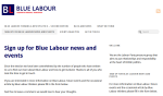 Blue_Labour_The_voice_of_Labour_s_radical_tradition_-_2016-02-12_19.20.41
