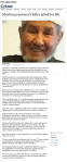 Muslim_pensioner's_killer_jailed_for_life_The_Times_-_2016-03-01_21.59.17