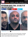 Rotherham_Abuse_Trial_Six_Guilty_of_Child_Sex_Offences_-_2016-02-24_18.43.54