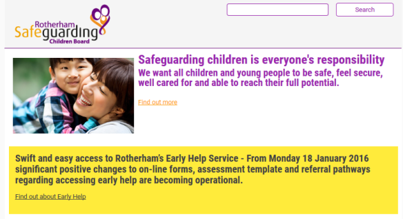 Rotherham_Safeguarding_Children_Board_-_2016-02-03_11.13.09