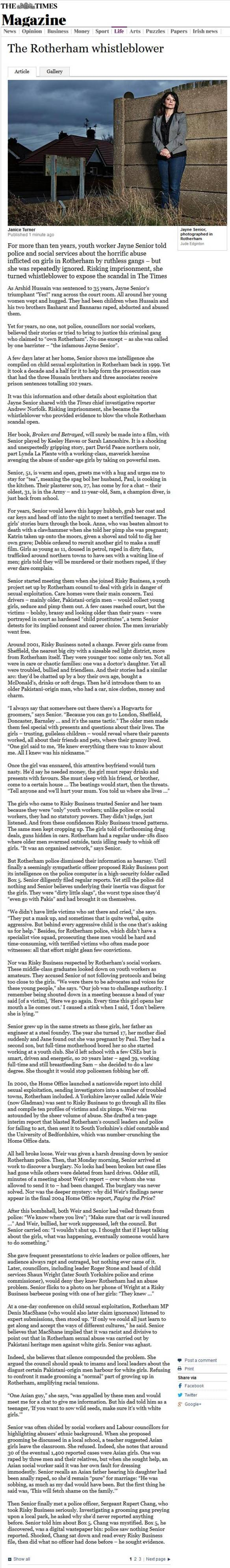 JS Rotherham_whistleblower_The_Times_-_2016-03-19_00.30.13