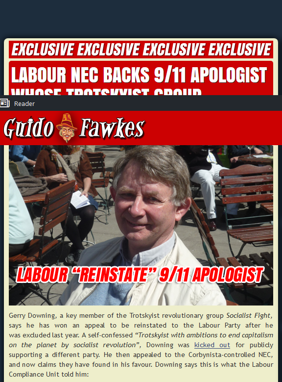 Labour_NEC_Backs_9_11_Apologist_Whose_Trotskyist_Group_Defends_ISIS_Guido_Fawkes_-_2016-03-08_20.38.00