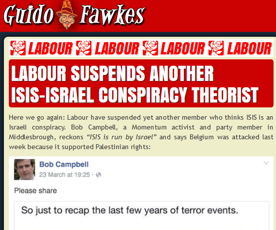 Labour_Suspends_Another_ISIS-Israel_Conspiracy_Theorist_Guido_Fawkes_-_2016-03-28_13.22.44