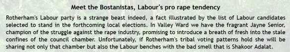 Meet_the_Bostanistas,_Labour_s_pro_rape_tendency_-_2016-03-08_21.30.09