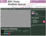 BBC_Radio_Sheffield_-_BBC_Radio_Sheffield_Special,_The_future_of_Rotherham_-_2016-04-30_22.30.27