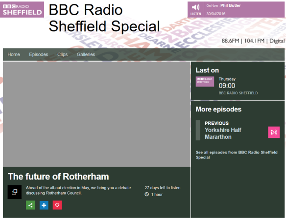 BBC_Radio_Sheffield_-_BBC_Radio_Sheffield_Special,_The_future_of_Rotherham_-_2016-04-30_22.30.27