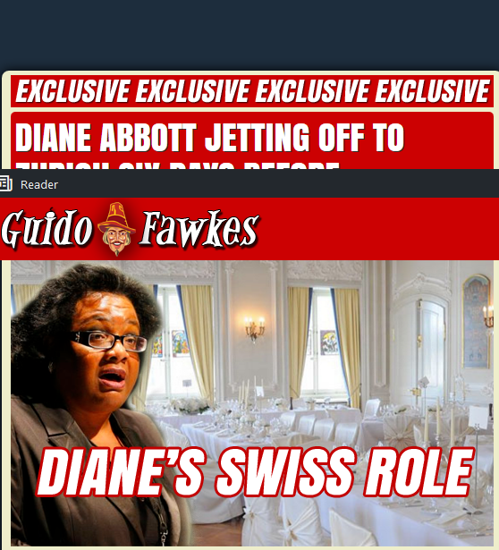 Diane_Abbott_Jetting_Off_to_Zurich_Six_Days_Before_May_Elections_Guido_Fawkes_-_2016-04-01_22.06.50