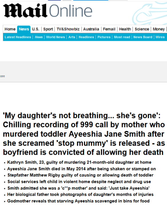 Matthew_Rigby_GUILTY_of_allowing_death_of_toddler_Ayeeshia_Jane_Smith_Daily_Mail_Online_-_2016-04-11_23.34.42