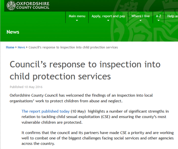 Council's_response_to_inspection_into_child_protection_services_Oxfordshire_County_Council_-_2016-05-11_21.24.26