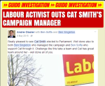 Labour_Activist_Outs_Cat_Smith's_Campaign_Manager_Guido_Fawkes_-_2016-05-31_13.36.25