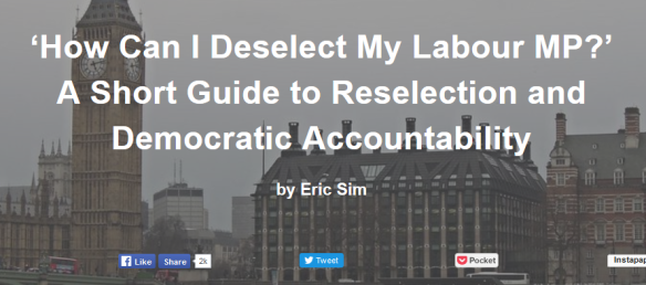 'How_Can_I_Deselect_My_Labour_MP_'_A_Short_Guide_to_Reselection_and_Democratic_Accountability_Novara_Wire_-_2016-07-31_17.24.18