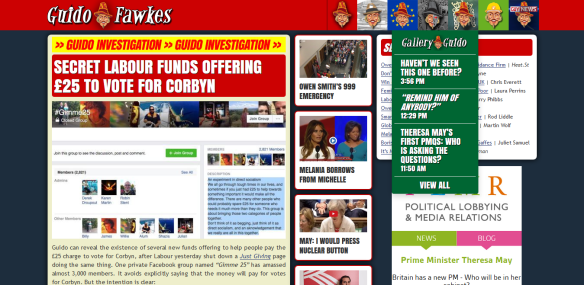 Secret_Labour_Funds_Offering_£25_to_Vote_for_Corbyn_-_Guido_Fawkes_Guido_Fawkes_-_2016-07-20_20.50.57