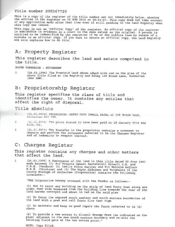 Scan.pdf2
