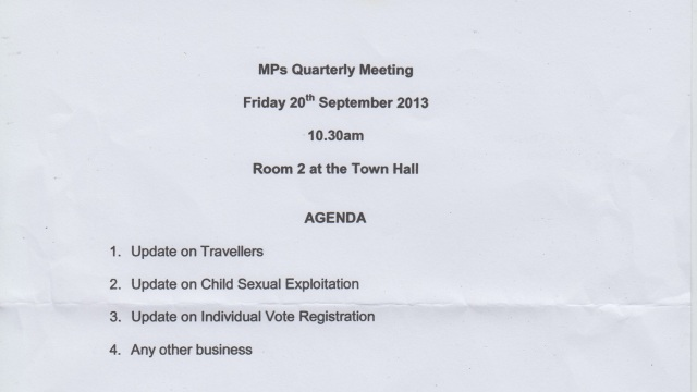 20-sept-2013-agenda