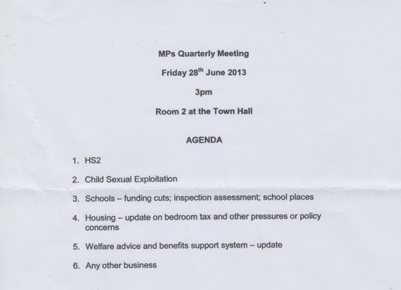 28-june-2013-agenda