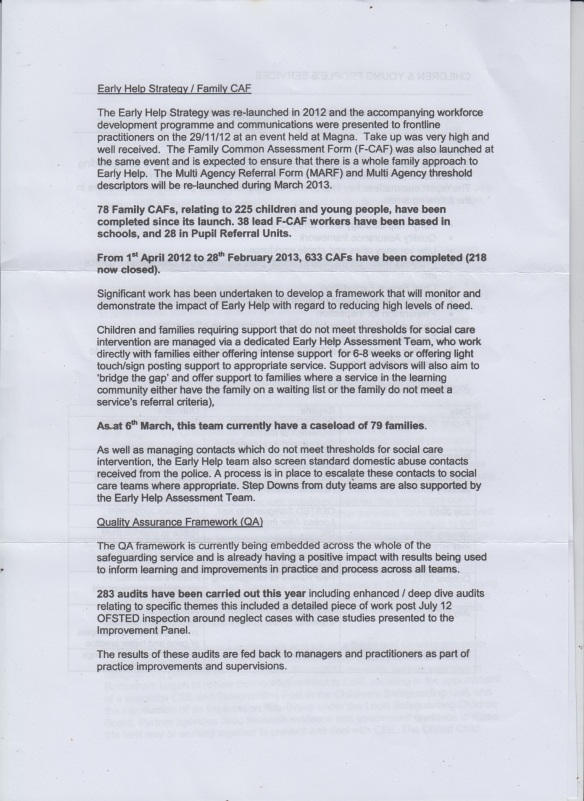 safeguarding-report-march-2013-page-2