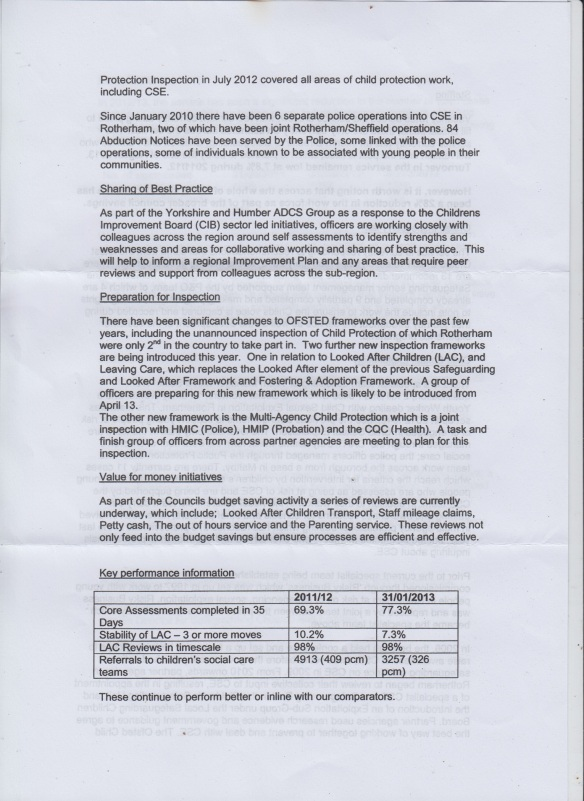 safeguarding-report-march-2013-page-4