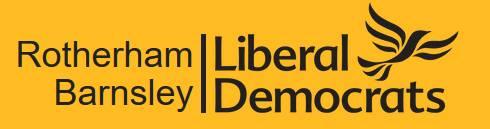 rotherham_barnsley_liberal_democrats_-_2016-11-30_11-10-15