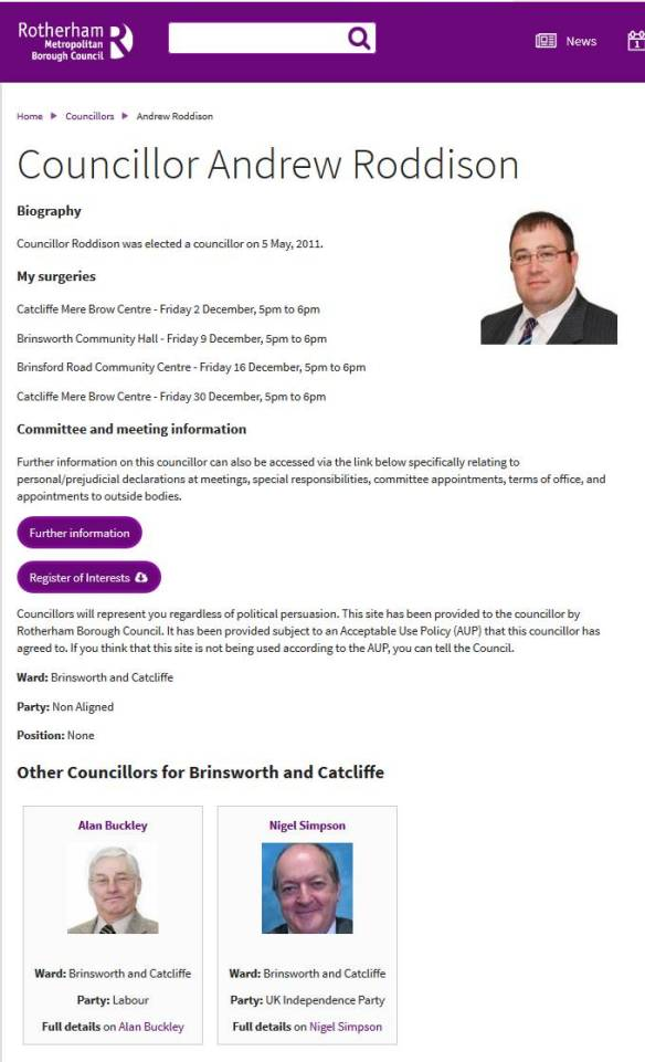 councillor_andrew_roddison_brinsworth_and_catcliffe_ward_non_aligned_party_rotherham_metropolitan_borough_council_-_2016-12-02_18-15-05
