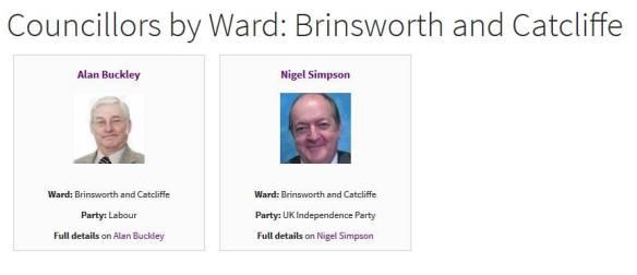 councillors_by_ward_brinsworth_and_catcliffe_rotherham_metropolitan_borough_council_-_2016-12-06_13-23-11