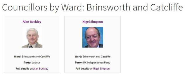 councillors_by_ward_brinsworth_and_catcliffe_rotherham_metropolitan_borough_council_-_2016-12-06_13-23-11