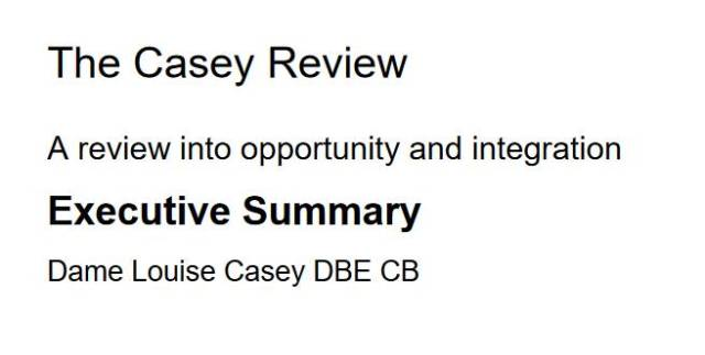 the_casey_review_executive_summary-pdf_-_2016-12-18_20-34-09