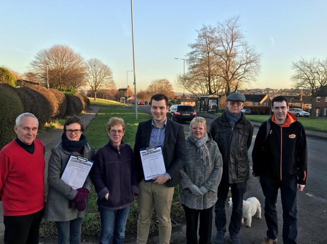 adam-carter-bawtry-road-petition-launch-2