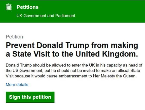 prevent_donald_trump_from_making_a_state_visit_to_the_united_kingdom-_-_petitions_-_2017-01-29_19-03-01
