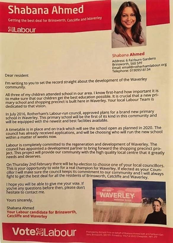 shabana-waverley-letter