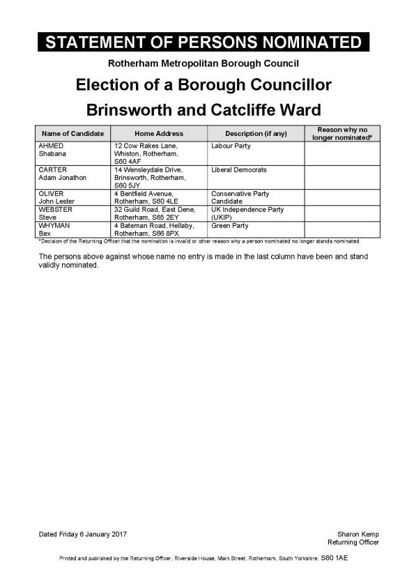 statement_of_persons_nominated___brinsworth_and_catcliffe_ward-doc