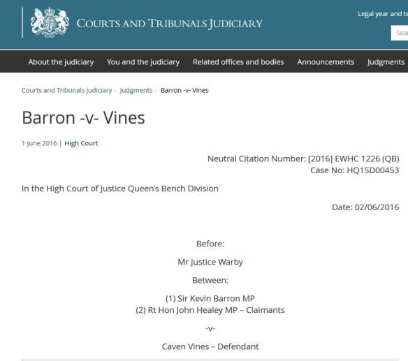 Courts_and_Tribunals_Judiciary_Barron_-v-_Vines_-_2017-08-03_22.17.57